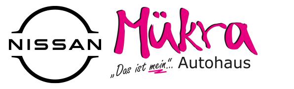 Muekra Freising Logo